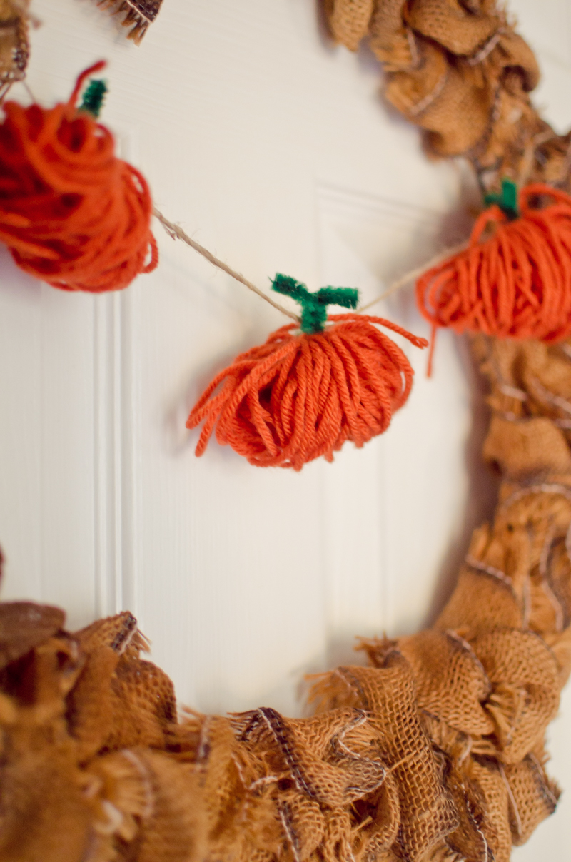 yarn-pumpkins-6