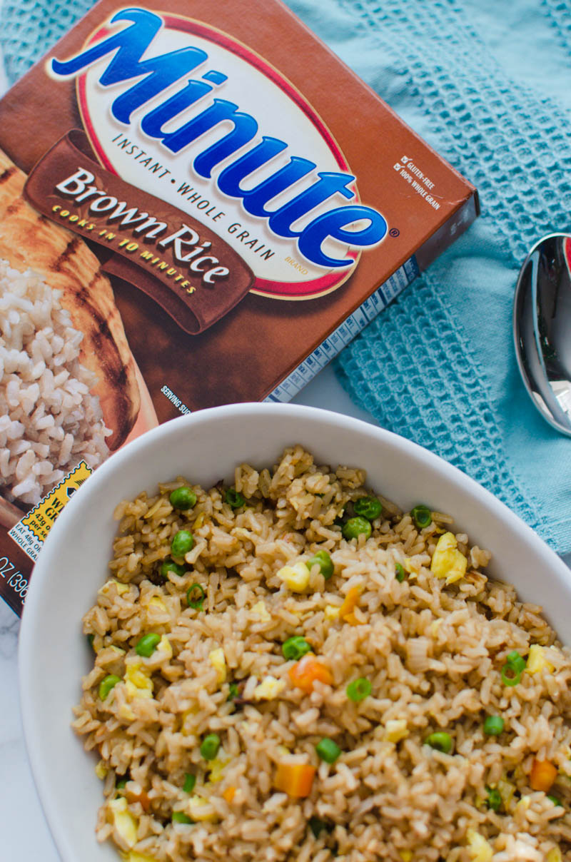 easy-fried-rice-5
