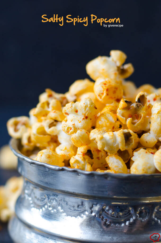 salty-spicy-popcorn-1
