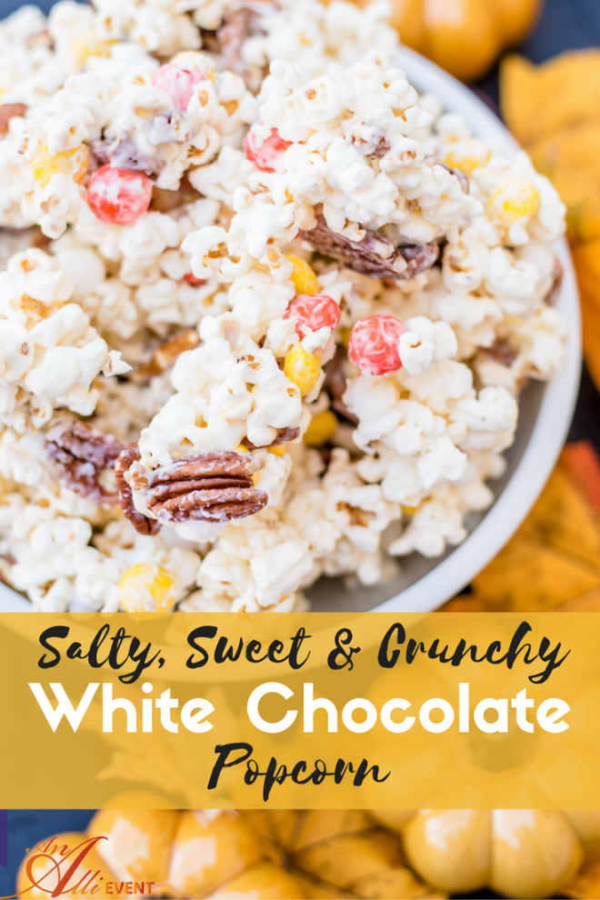 salty-sweet-crunchy-white-chocolate-660x990