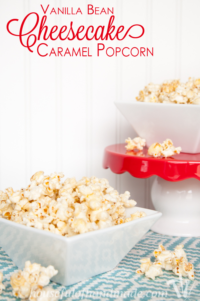vanilla-bean-cheesecake-caramel-popcorn-pinnable