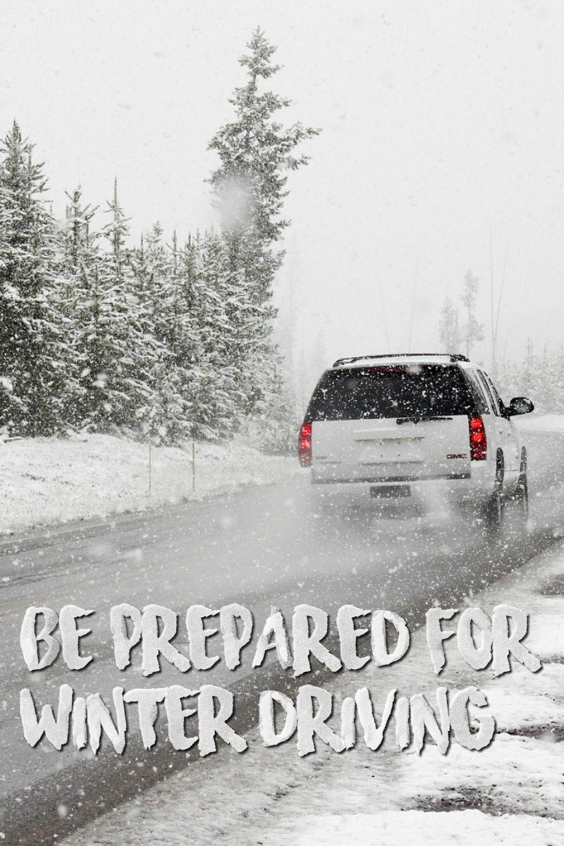 be-prepared-for-winter-driving