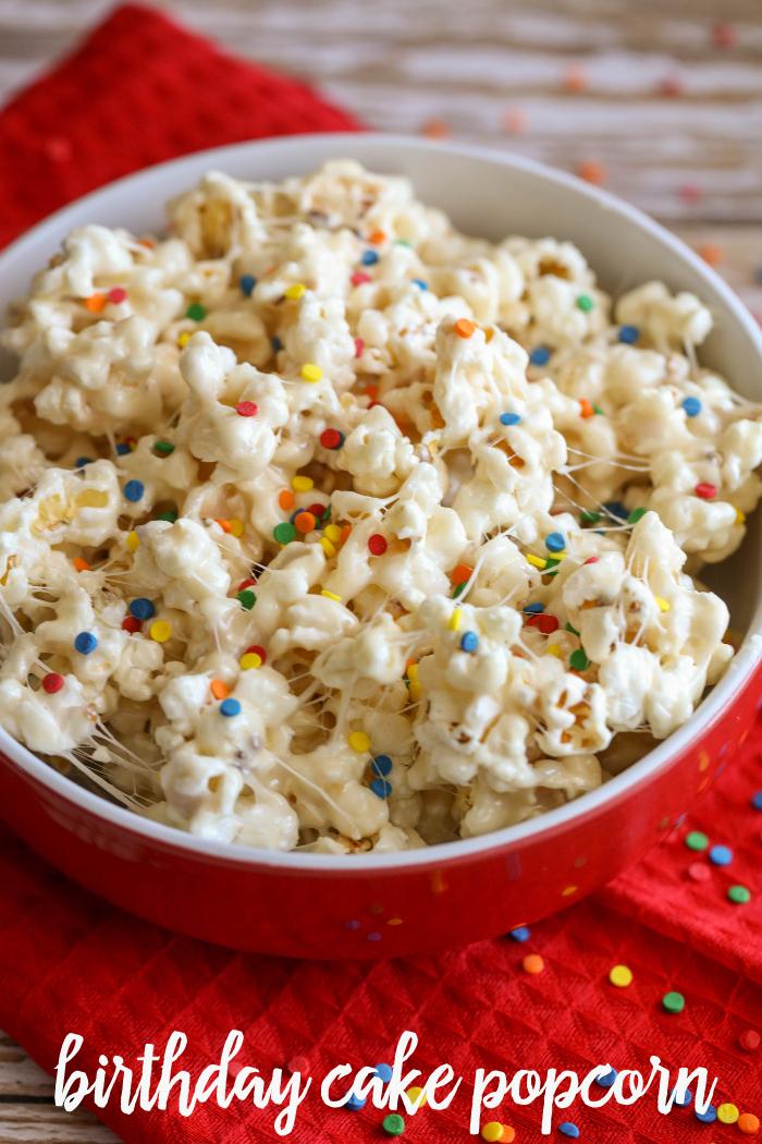 birthday-cake-popcorn-1-1