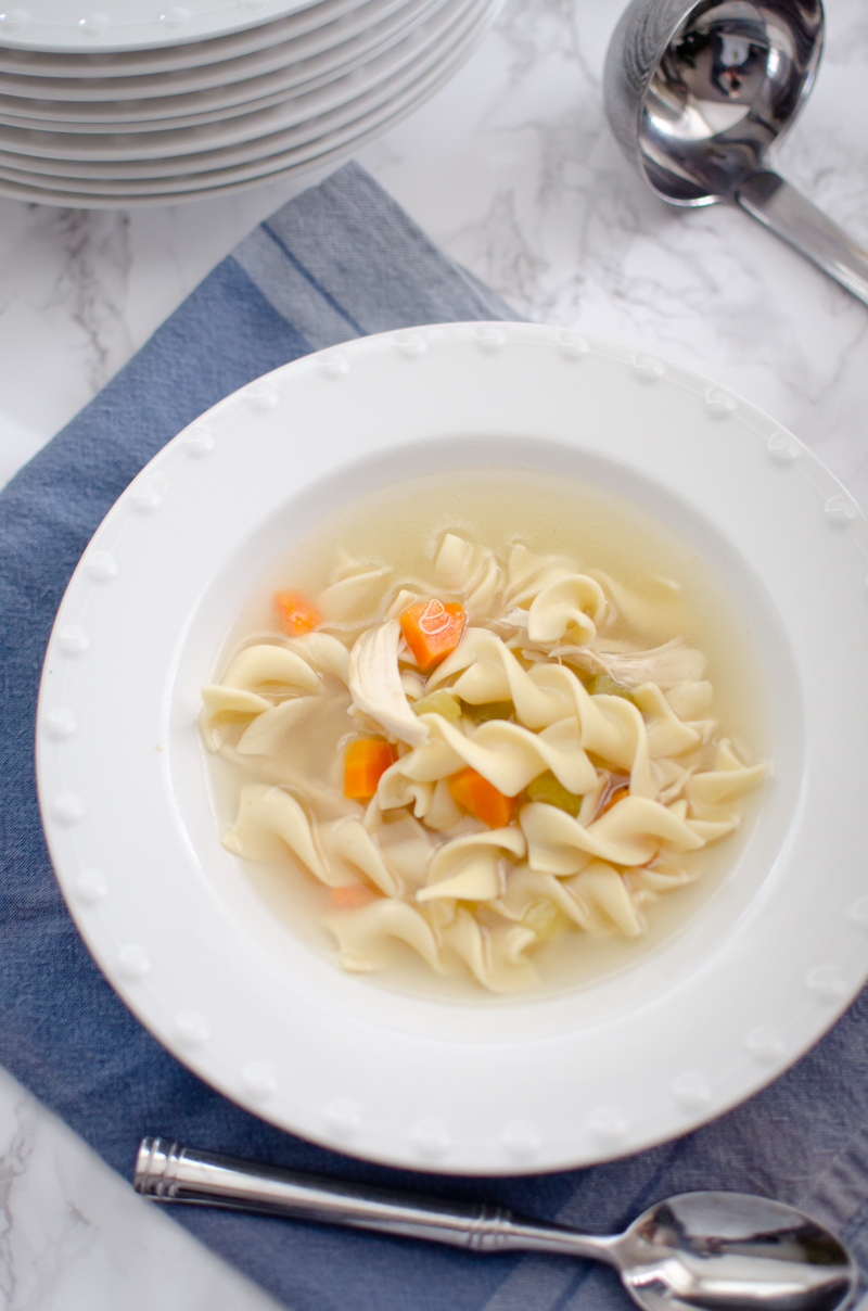 chicken-noodle-soup-from-scratch-5