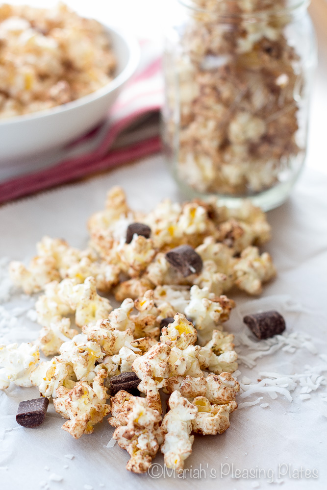 chocolate-coconut-popcorn-1