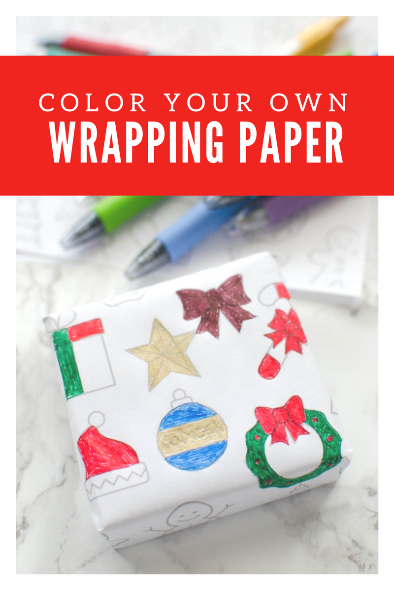 color-your-own-wrapping-paper-1