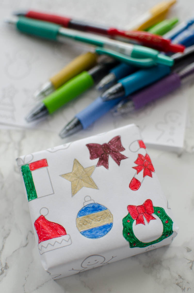color-your-own-wrapping-paper-3