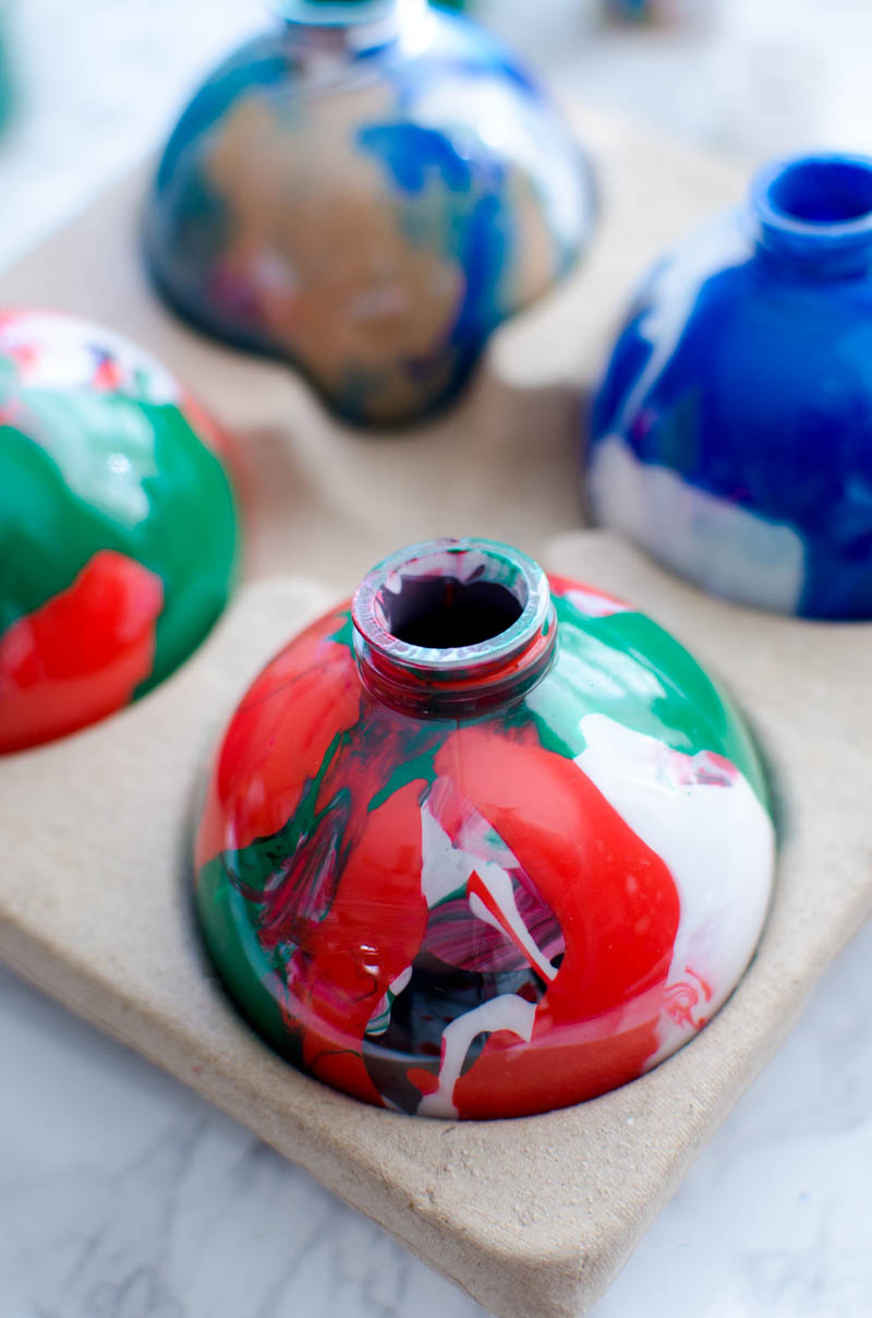 drip-paint-ornaments-4