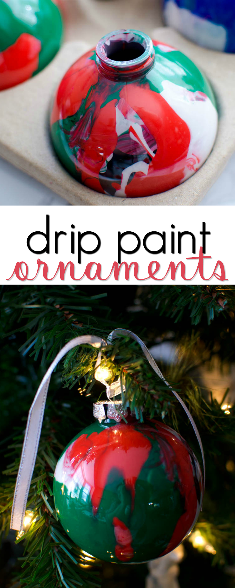 drip-paint-ornaments
