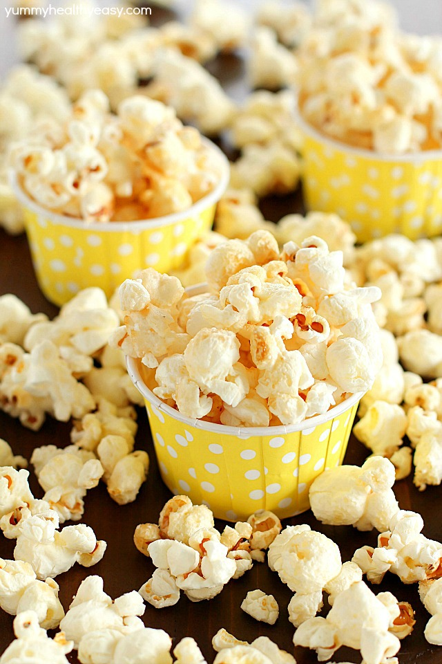 easy-homemade-kettle-corn-6