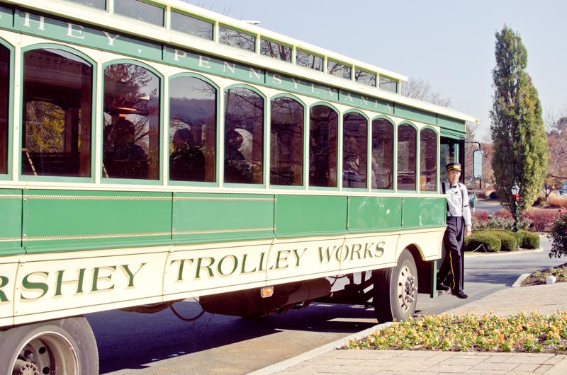 hershey-trolley-1