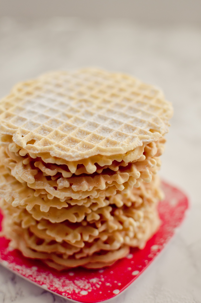 pizzelle-4