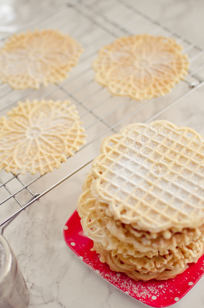pizzelle-5