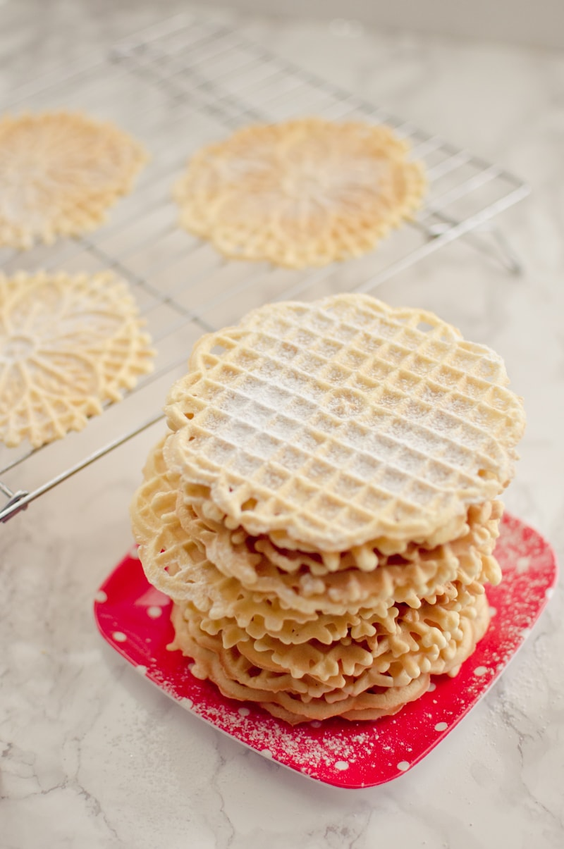 pizzelle-6