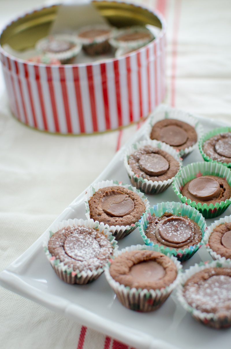 rolo-cookie-cups-4