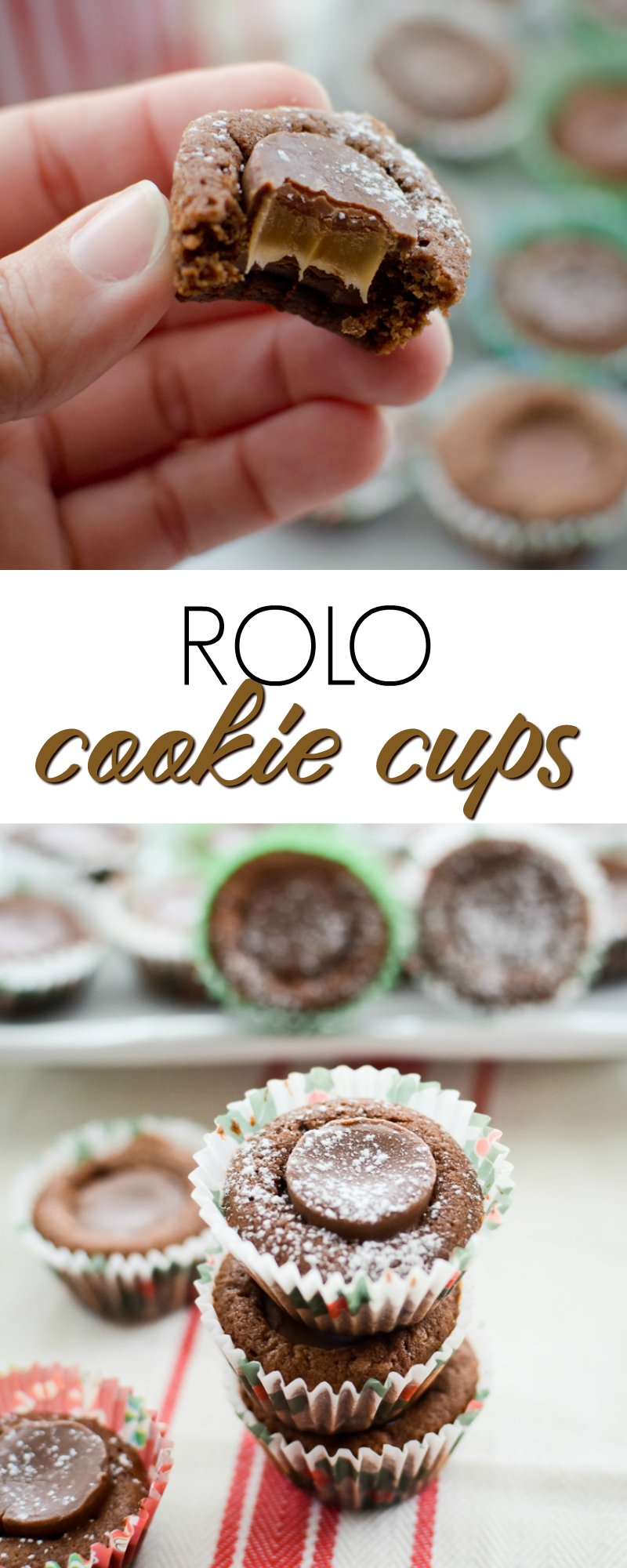 rolo-cookie-cups