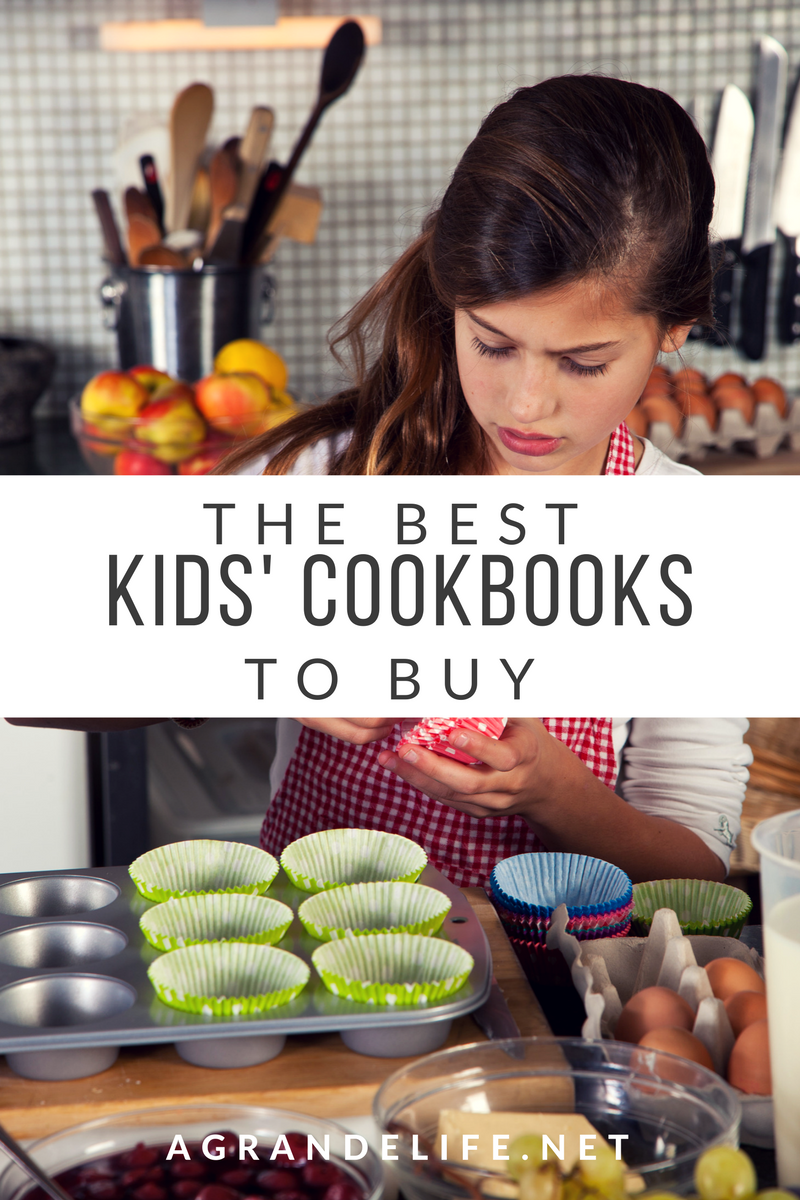 the-best-kids-cookbooks-to-buy
