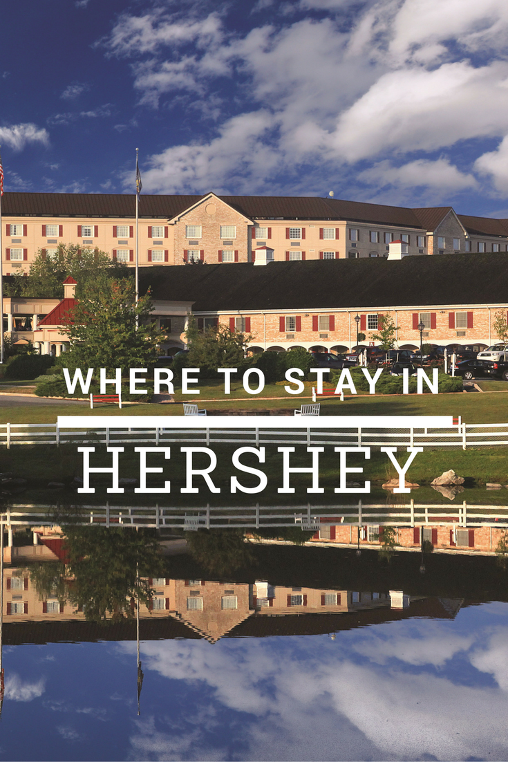 where-to-stay-in-hershey