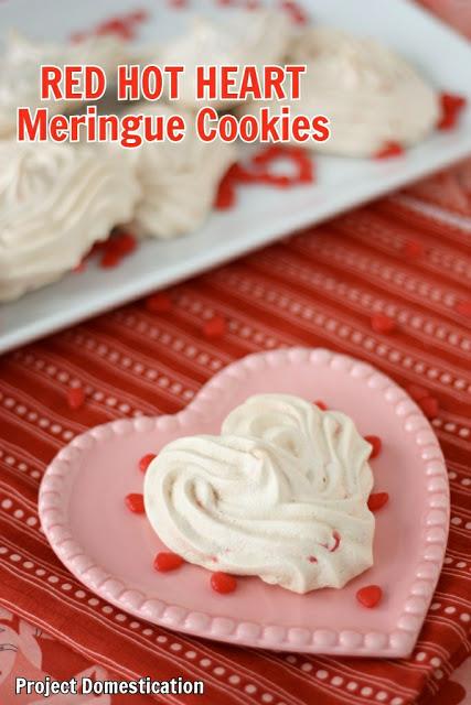 Red+Hot+Heart+Meringue+Cookies1