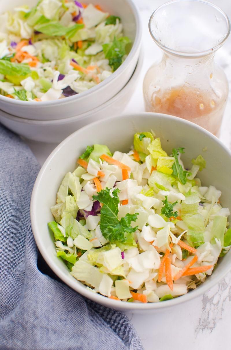 asian chopped salad-2