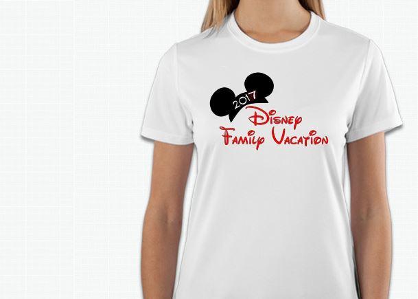 disney shirt 4