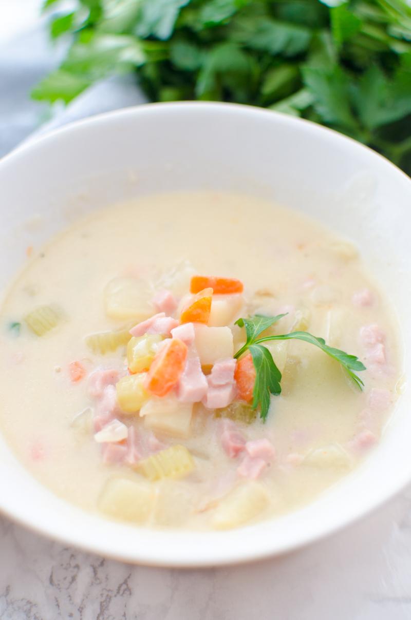 ham-bone-soup-5