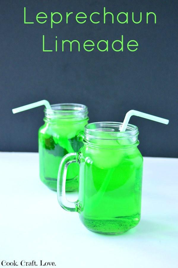 Limeade-2