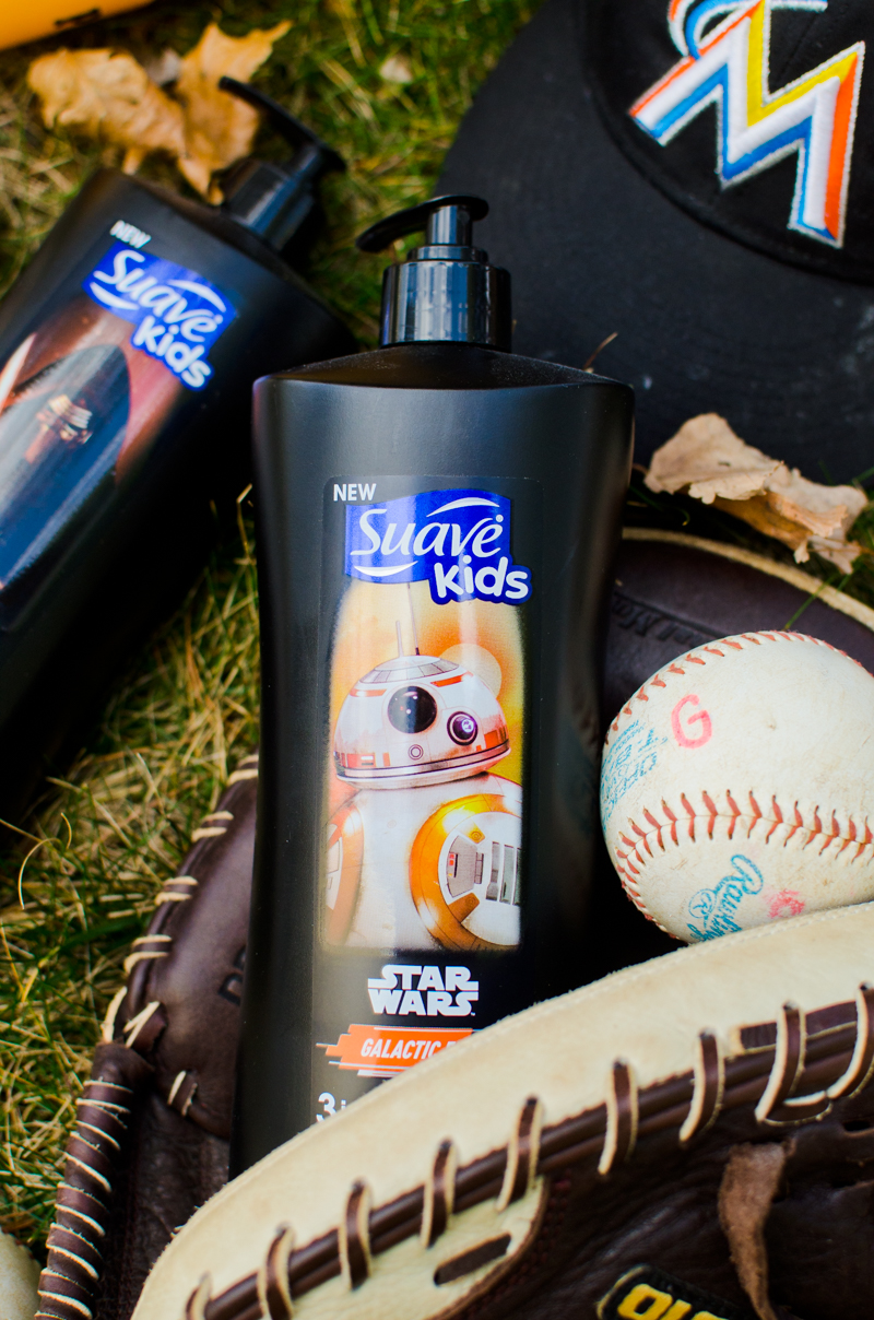 Self-Care During Baseball Season for Kids-2
