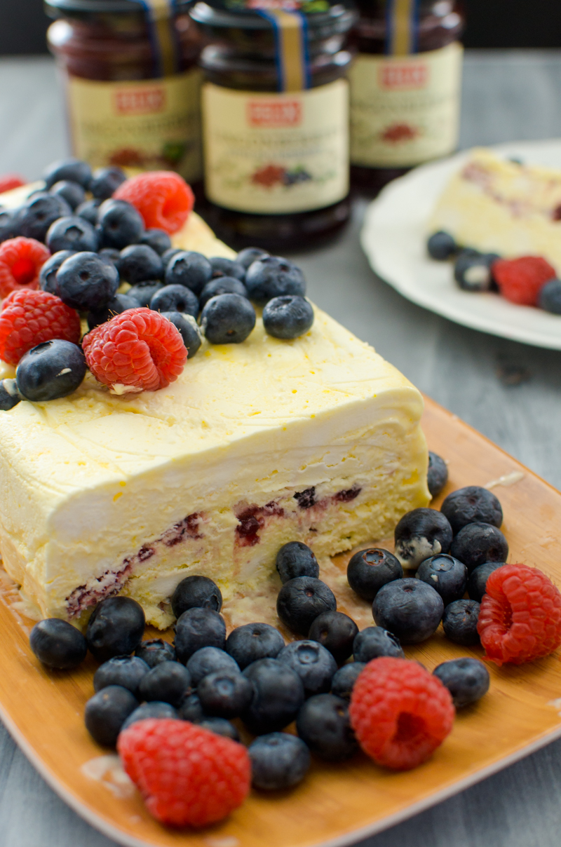 lemon semifreddo-5