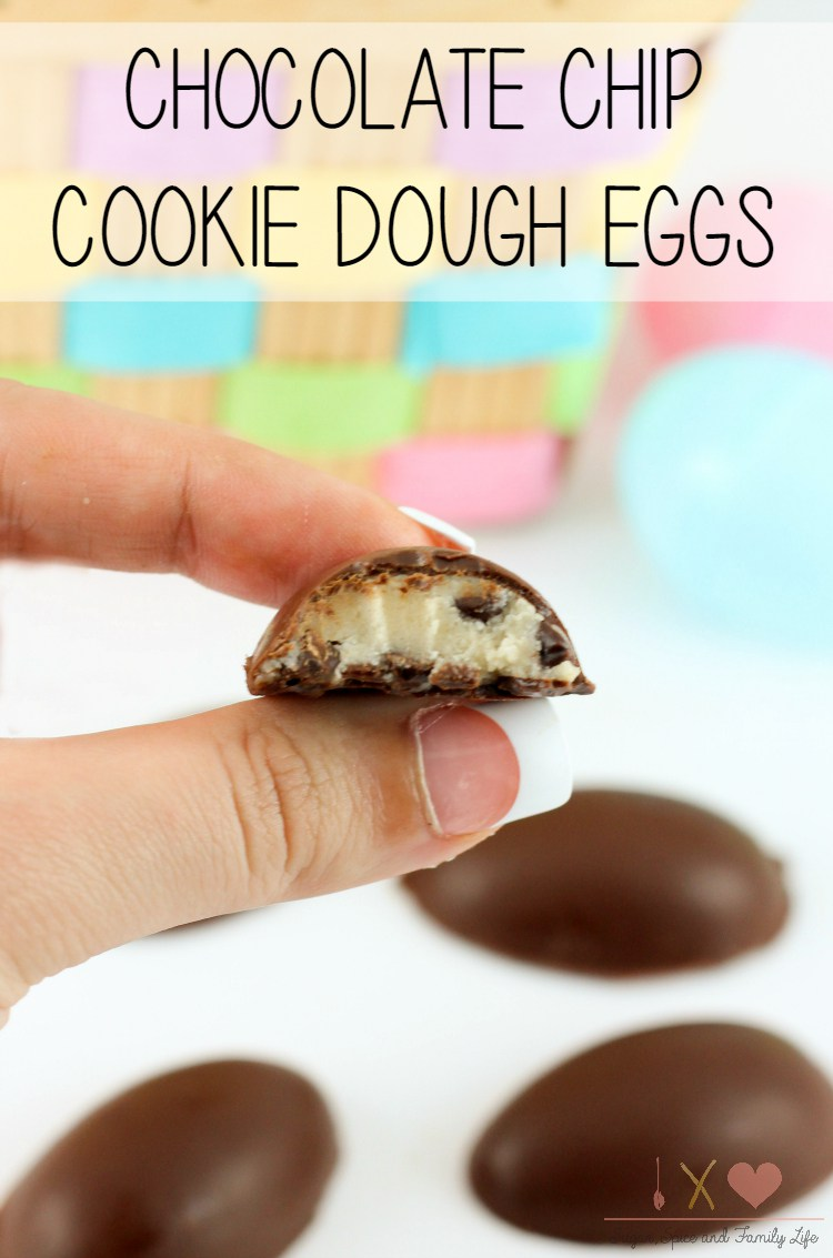 Chocolate-Chip-Cookie-Dough-Eggs-1a