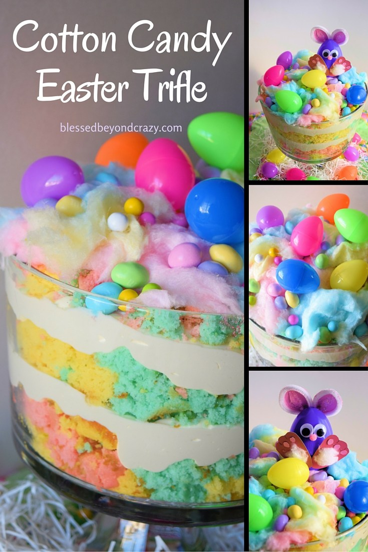 Cotton-Candy-Easter-Trifle-1