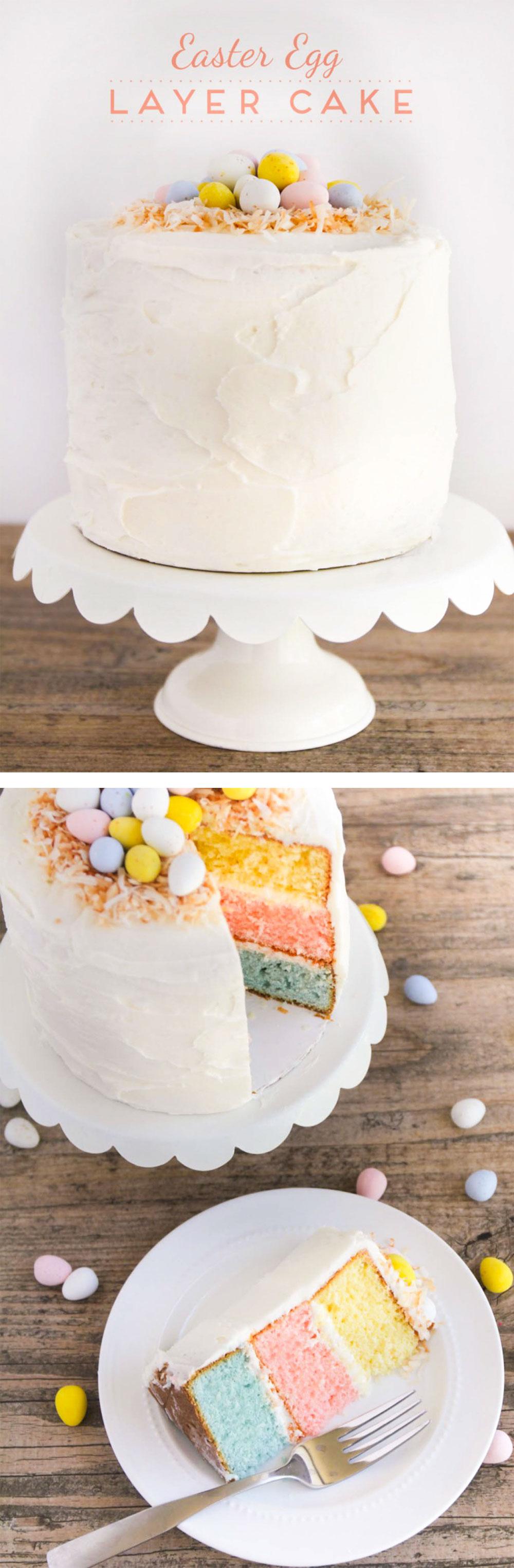 Easter-egg-layer-cake