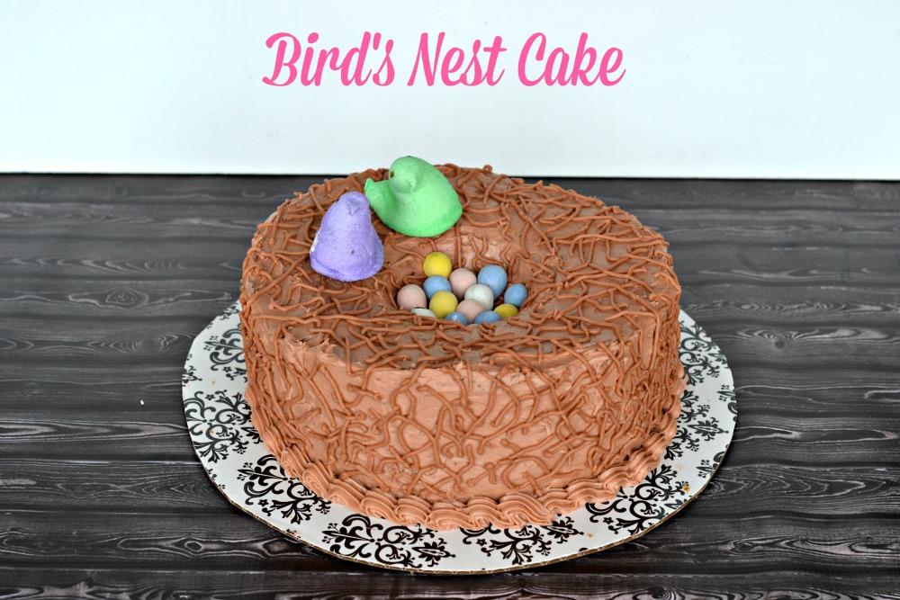 birds-nest-cake-1