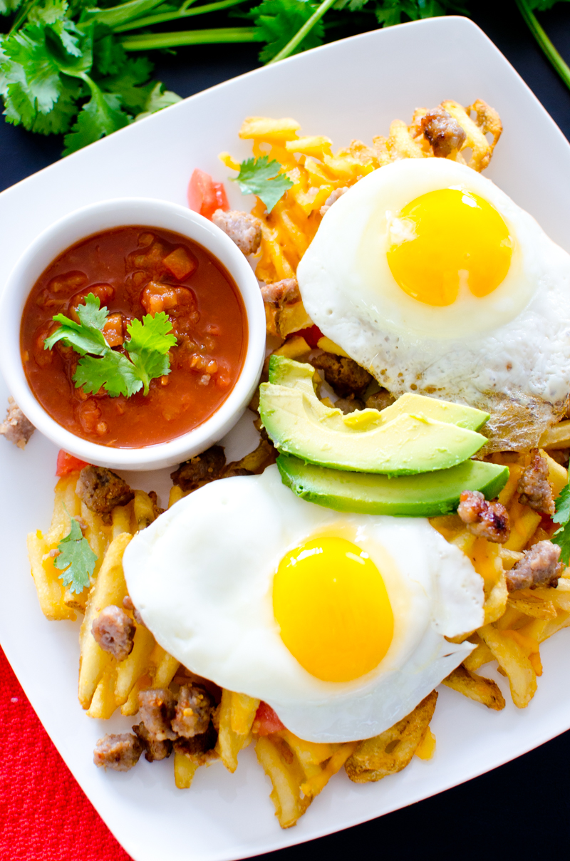 breakfast nachos-10