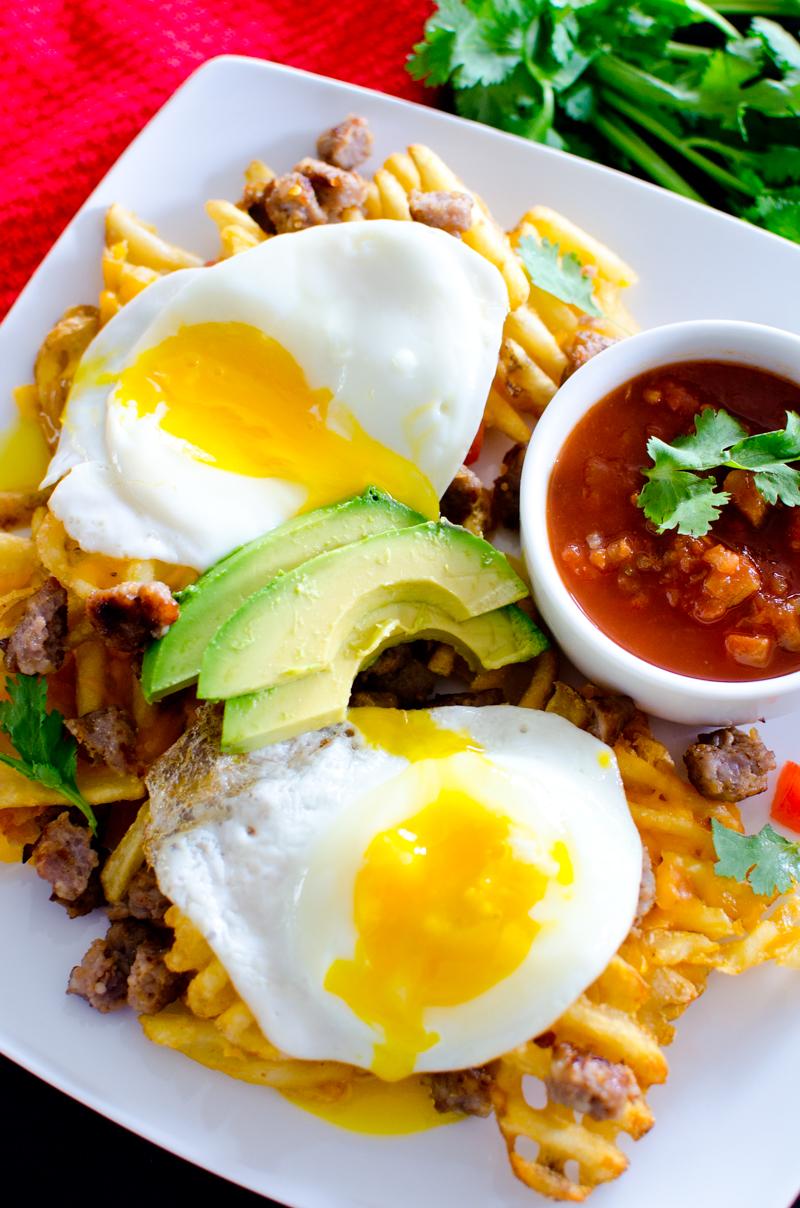 breakfast nachos-11