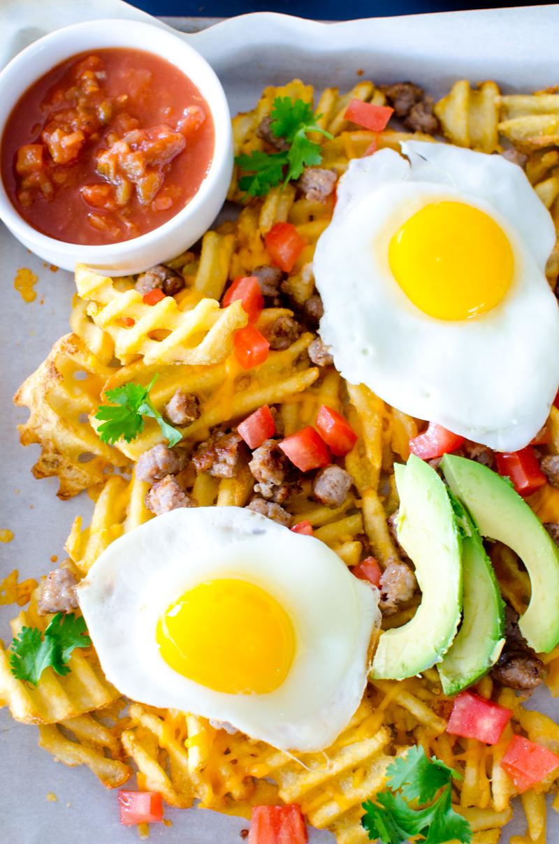 breakfast nachos-2