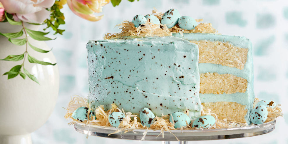 landscape-1456262739-cl-speckled-malted-coconut-cake