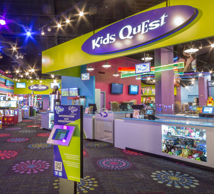 20140624-KidsQuest-Facility-008-880x800