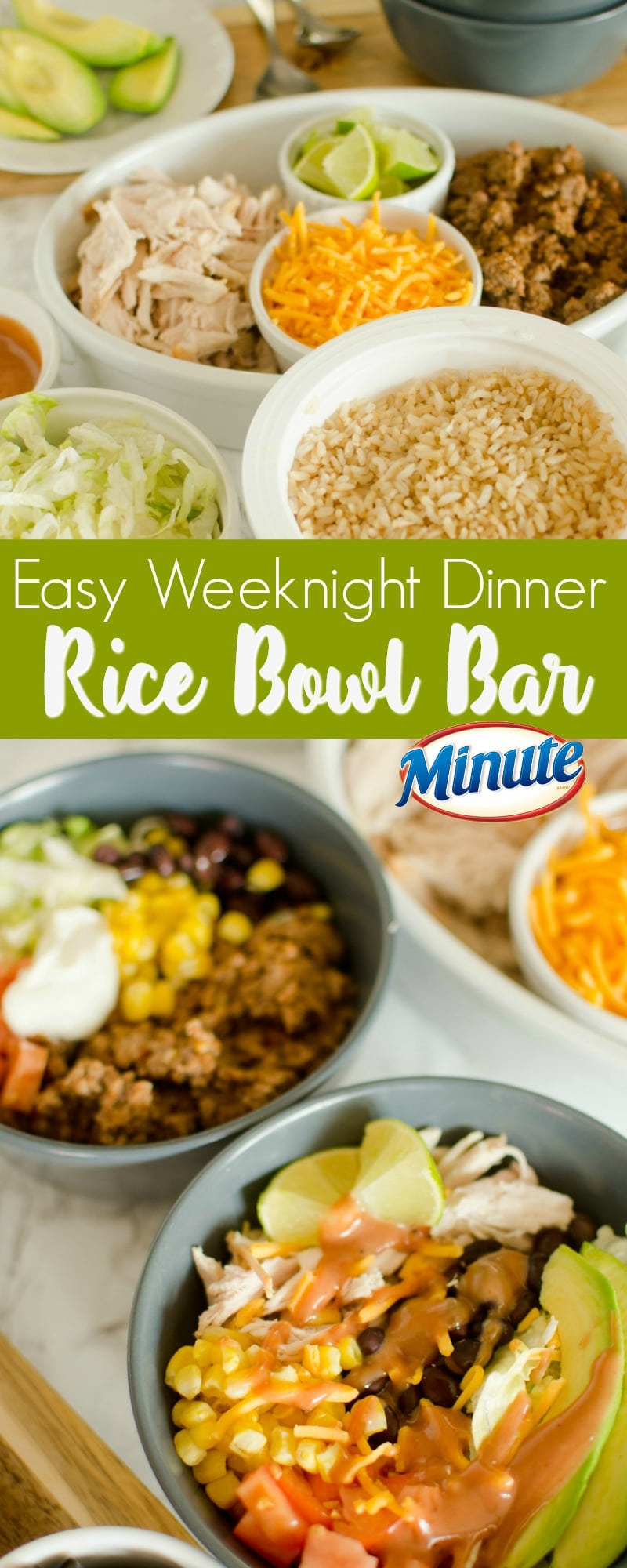 These quick and easy one dish meals are simple enough for weeknight dinners and special enough for guests. Put your dutch oven, cast iron skillet, and other .