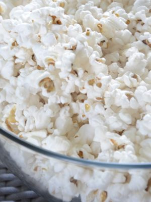 The 50+ Best Popcorn Recipes