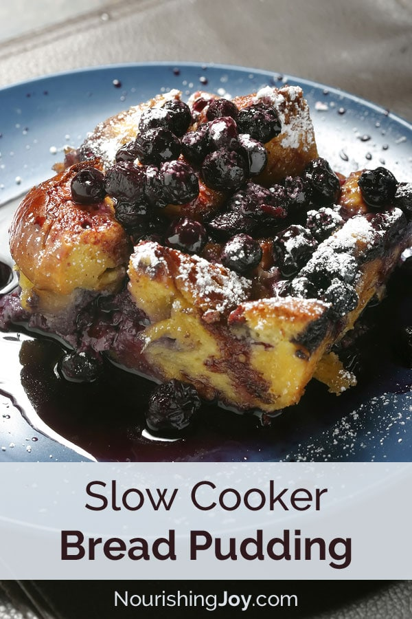 Quick Amp Easy Slow Cooker Desserts A Grande Life