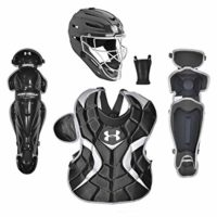 Catchers Gear