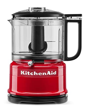 KitchenAid Food Chopper