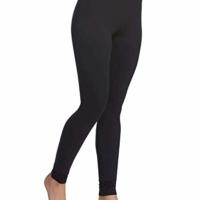 Velvety Soft Lightweight Leggings