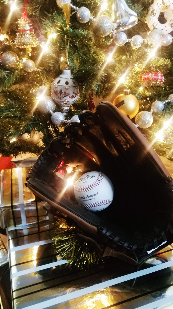 The Top Baseball Gift Ideas
