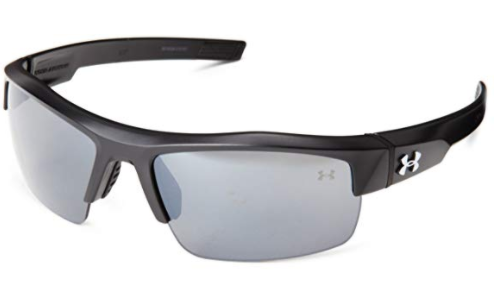 Under Armour Performance Eyewear