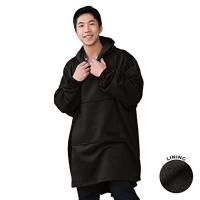 THE COMFY | Oversized Sweatshirt Hoodie
