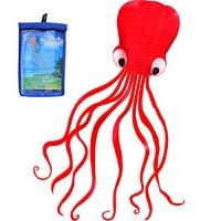 Octopus Flyer Kite