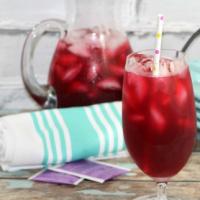 Passion Fruit Tea Starbucks Copycat Recipe
